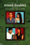 Mixed-Doubles-Hindi-Movie-2006-Online-Watch