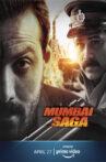 Mumabi Saga online watch Prime
