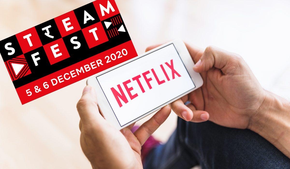 Netflix Stream Fest Waters The Hopes of Telugu Exhibitors