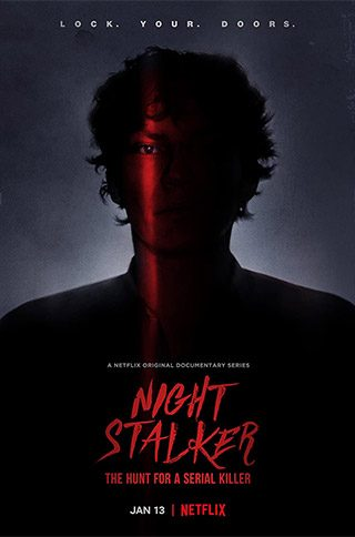 Night-Stalker--The-Hunt-for-the-serial-killer