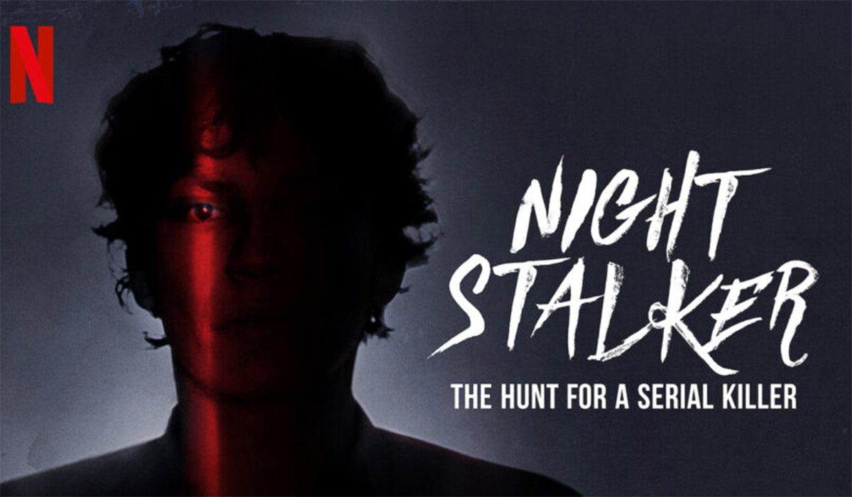 Night-Stalker--The-Hunt-for--the-serial-killer