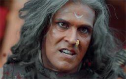 Paurashpur - Milind Soman- ALTBalaji