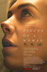 Pieces-of-a-Woman,-an--English-movie-is-streaming-online,-watch-on-Netflix,-streaming-on-7th-January.