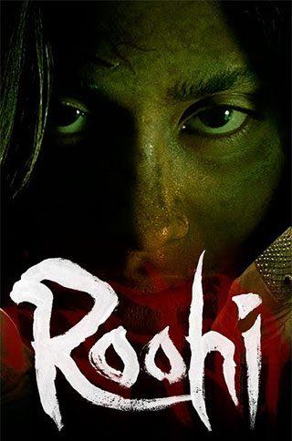 Roohi-Release-update