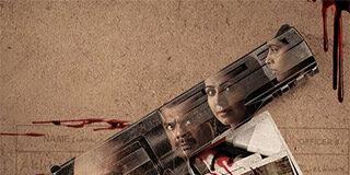 Shootout-at-Alair-Web-Series-Review--
