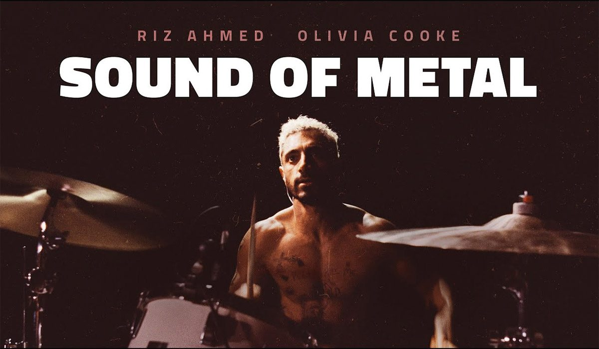 Sound-Of-Metal-Review---An-Slow-Paced-Coming-Of-Age-Disability-Drama