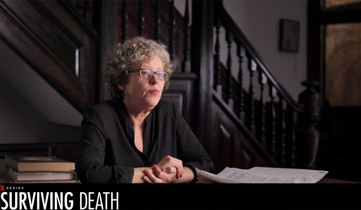 Surviving-Death,-American-Docu-Series,-With-Subtitles,-Streaming-on-Netflix