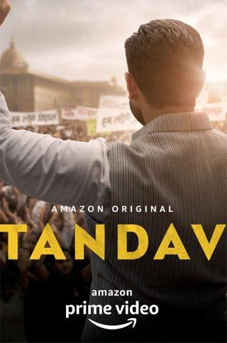Tandav Web Series Online cwatch