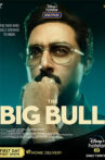 The-Big-Bull-Disney+hotstar