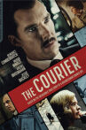 The-Courier