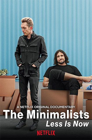The-Minimalists-–-Less-is-now-streaming-Update