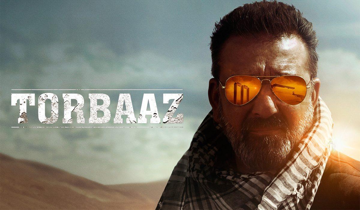 Torbaaz Netflix Movie Review