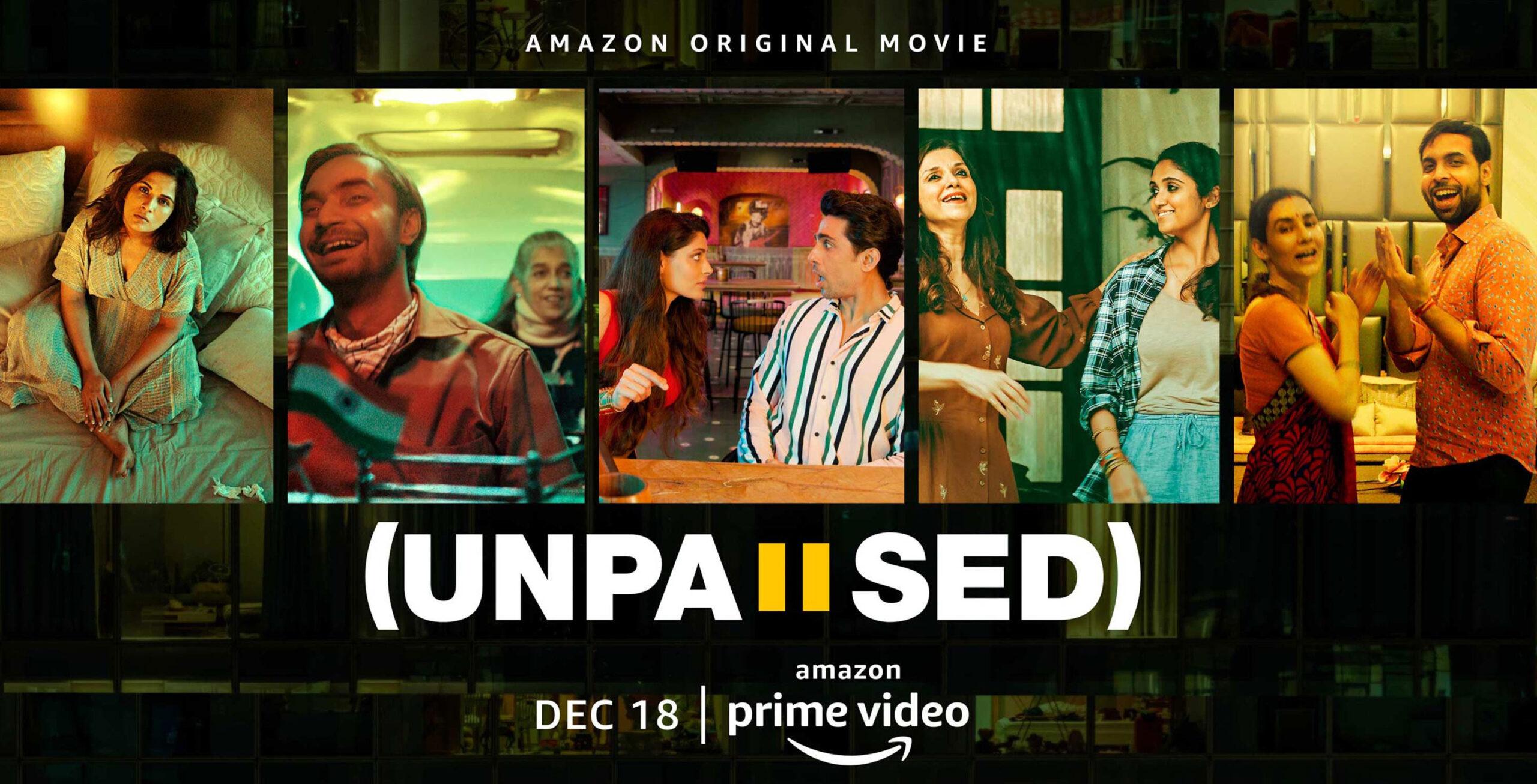 Unpaused-Amazon-Prime