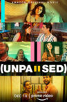 Unpaused,-Hindi-Anthology-of-5-Films-is-streaming-online,-watch-on-Amazon-Prime-Video-with-English-subtitles,-release-date-18th-December