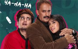 Who's Your Daddy 2 - ZEE5 Series Review