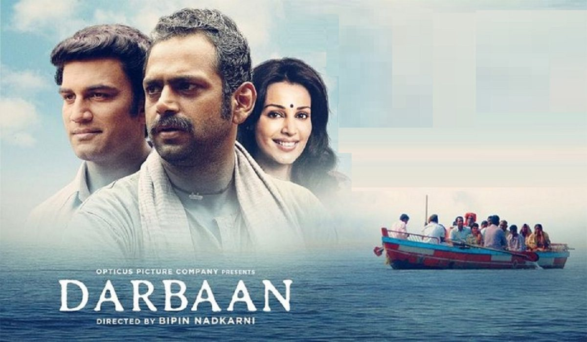 Zee5's-Darbaan-Highlights-the-Bond-of-Love-and-Loyalty