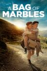 A Bag of Marbles Movie Streaming Online