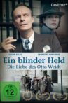A Blind Hero: The Love of Otto Weidt Movie Streaming Online