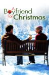 A Boyfriend for Christmas Movie Streaming Online