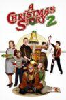 A Christmas Story 2 Movie Streaming Online