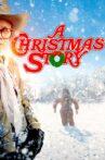 A Christmas Story Movie Streaming Online