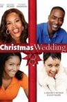A Christmas Wedding Movie Streaming Online