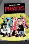 A Cidade dos Piratas Movie Streaming Online