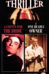 A Coffin for the Bride Movie Streaming Online