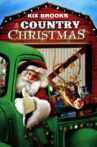 A Country Christmas Movie Streaming Online