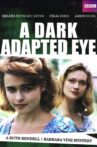 A Dark Adapted Eye Movie Streaming Online