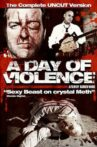 A Day Of Violence Movie Streaming Online