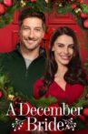 A December Bride Movie Streaming Online