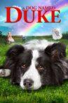 A Dog Named Duke Movie Streaming Online