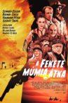A fekete múmia átka Movie Streaming Online