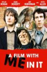 A Film with Me in It Movie Streaming Online