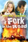 A Fork in the Road Movie Streaming Online