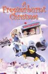 A Freezerburnt Christmas Movie Streaming Online