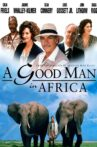 A Good Man in Africa Movie Streaming Online