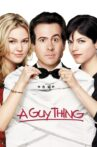 A Guy Thing Movie Streaming Online