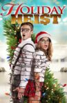 A Holiday Heist Movie Streaming Online