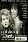 A Kidnapping in the Family Movie Streaming Online