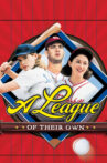 A League of Their Own Movie Streaming Online