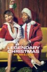 A Legendary Christmas with John & Chrissy Movie Streaming Online