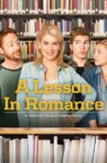 A Lesson in Romance Movie Streaming Online