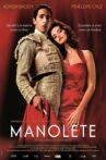 A Matador's Mistress Movie Streaming Online