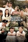 A Melody to Remember Movie Streaming Online