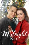 A Midnight Kiss Movie Streaming Online
