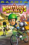 A Monsterous Holiday Movie Streaming Online