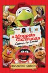 A Muppets Christmas: Letters to Santa Movie Streaming Online