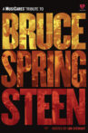 A MusiCares Tribute to Bruce Springsteen Movie Streaming Online